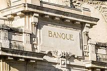client banque