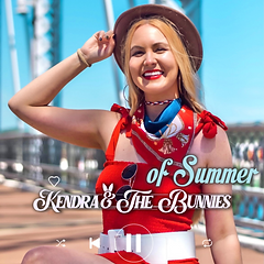 ofsummerofficialcover.png