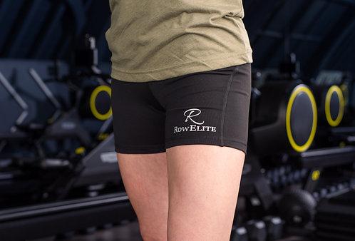 Women's Active Shorts