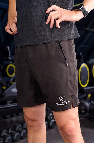 RowElite Active Shorts