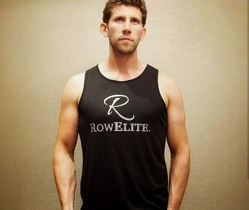 Classic RowElite Vest