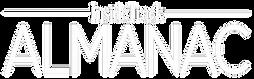 white-logo copy.png