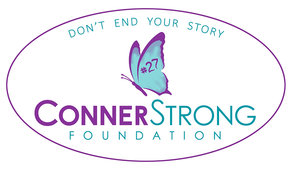 Conner Strong Foundation