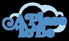 APTB Logo 2 Insta.png