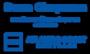 Dana Chapman, Atlantic Coast Mortgage