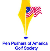 Pen Pushers of America Golf Society20LOGO_edited.jpg