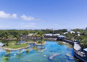 FloridaOceanographic.jpg