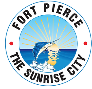 City-of-Fort-Pierce.png