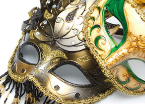 opera-masks.jpg