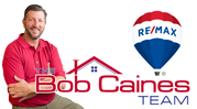 Bob Caines Team