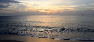 beach-sunrise-horizontal.jpg