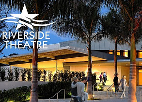 riverside-theater_edited.jpg