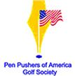 Pen-Pushers-LOGO-smaller.png