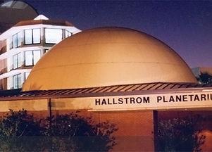 hallstrom-planetarium.jpg