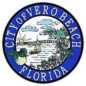 city-of-vero-logo_edited.png