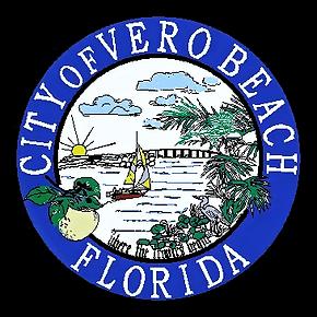 city-of-vero-logo_edited.png