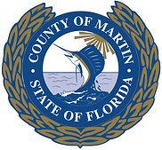 martin-county.jpg