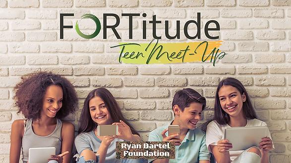 FORTitude-Teen-Meetups--Main-Web-Page-4.