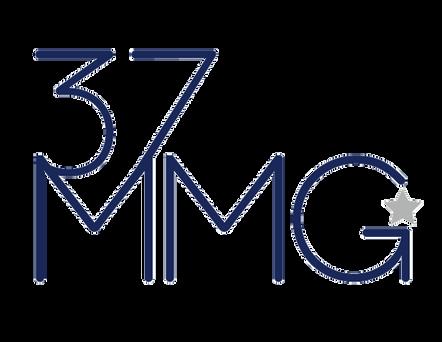 37MMG