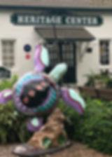 heritage-center-entrance-turtle.jpg