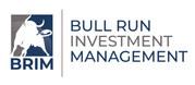 Bull Run Investment Management