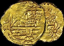 treasure-coins.png