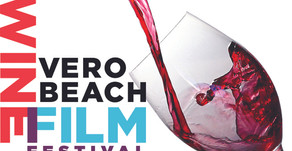 Leap into Film with the Vero Beach Wine + Film Festival West  at the Vero Beach Outlets