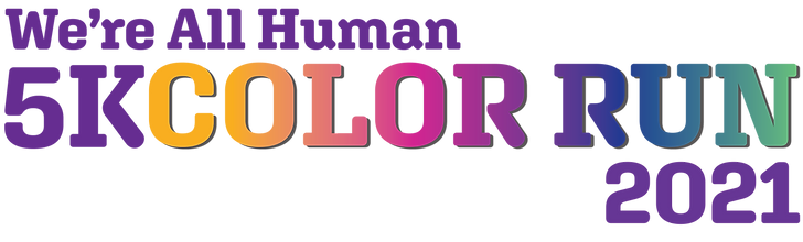 color-run-logo-2021-transparent-textonly-long-purple.png