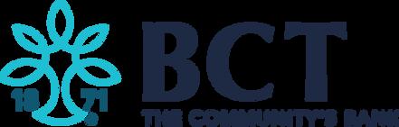 BTC Bank