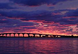 jensen-sunrise-pxb.jpg