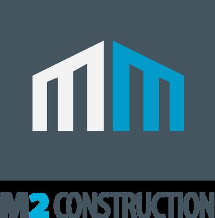 M@ Construction