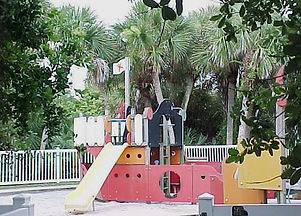 treasure_shores%20playground_edited.jpg