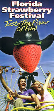 strawberry-festival.jpg