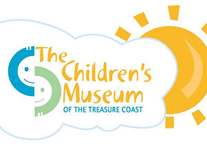 ChildrensMuseum.jpg