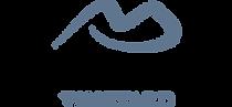 bluemont-vineyard-logo.png
