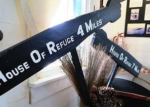 house-of-refuge.jpg