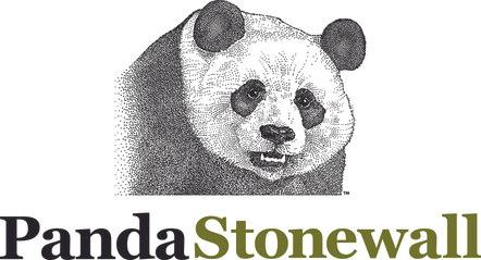 Panda Stonewall