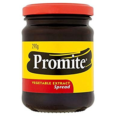 Promite Vegetable Extract Spread 290g