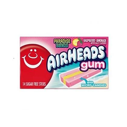 Airheads Paradise Blends Gum