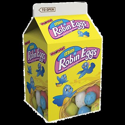 Whoppers Mini Robin Eggs 113g