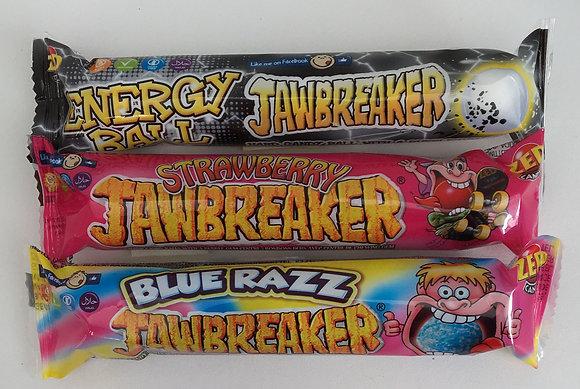Jawbreakers 40g