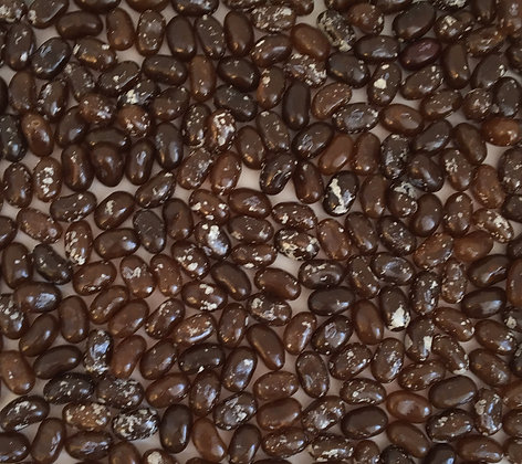 Jelly Belly - Loose Capuccino 100g