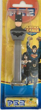 PEZ - Justice League Batman