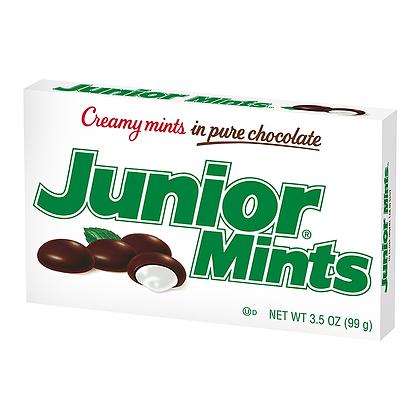 Junior Mints 99g