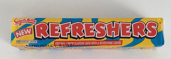 Swizzels - Refreshers