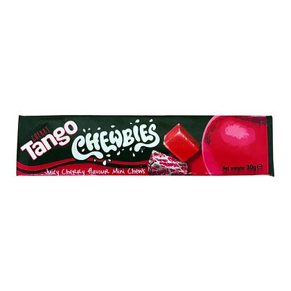 Cherry Tango Chewbies 30g