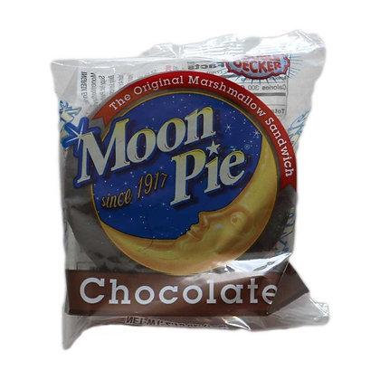 Moon Pie Chocolate 78g
