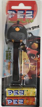 PEZ - Angry Birds Bomb