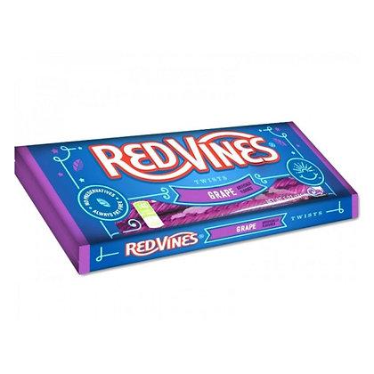 Red Vines - Grape 141g