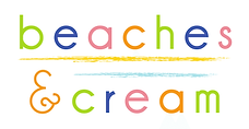 beaches and cream L-1.png